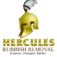 Hercules Rubbish Removal