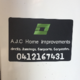 Ajc Home Improvements
