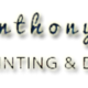 Anthony Thompson Painting And Decorating   Painters In Cairns | Residential Painters Cairns