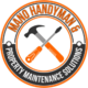 Mano Handyman & Property Maintenance Solutions