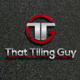 That Tiling Guy