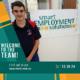 Smart Employment Solutions  Apprenticeships Brisbane