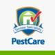 Pest Care