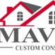 Mavben Custom Constructions
