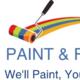 Paint & Faint