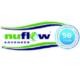 Nuflow Advanced