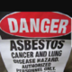 Tmc Asbestos Removal And Demo