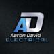Aaron David Electrical