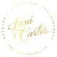 Lani Carter   Photographer