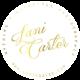 Lani Carter   Photographer