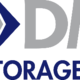Dmd Storage Group