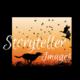 Storyteller Images