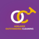 Adelaide Outstanding Carpet Cleaning