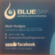 Blue Bay Plumbing, Gas & Contracting