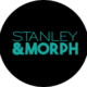 Stanley And Morph