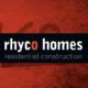 Rhyco Homes