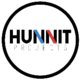 Hunnit Project Pty Ltd