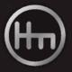 Humphrey Motors