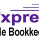 The Trustee For Express Mobile Bookkeeping Carrara Family Trust T/As Express Mobile Bookkeeping