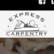 Express Carpentry