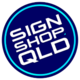 Sign Shop Qld