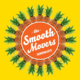 The Smooth Movers