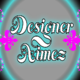 Designer Aimez