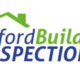 Gosford Building Inspections