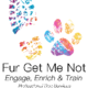 Fur Get Me Not | Dog Training & Dog Walking