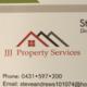 Jjj Property Services