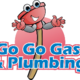 Go Go Gas & Plumbing