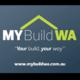 My Build Wa