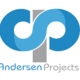 Andersen Projects
