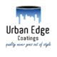 Urban Edge Coatings