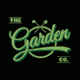 The Garden Co. Quality Landscapes And Maintenance