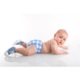 Lildaks Baby Swim Nappies Australia
