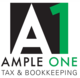 Ample One Accounting And Bookkeeping