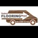 Factory Flooring Direct