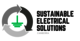 Sustainable Electrical Solutions Canberra