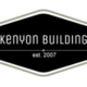 Kenyon Building