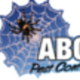 Abc Pest Control New Castle
