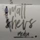 Matt Shevs Media