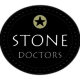 Stone Doctor QLD