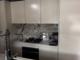 Orlando Marble & Granite Painting And Decorating