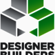 Designer Builders Home & Land Sales