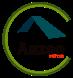Auzco