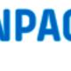 Onpack Pty Ltd