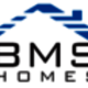 Bms Homes Pty Ltd