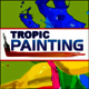 Tropic Painting Pty Ltd