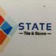 State Tiling&Rendring